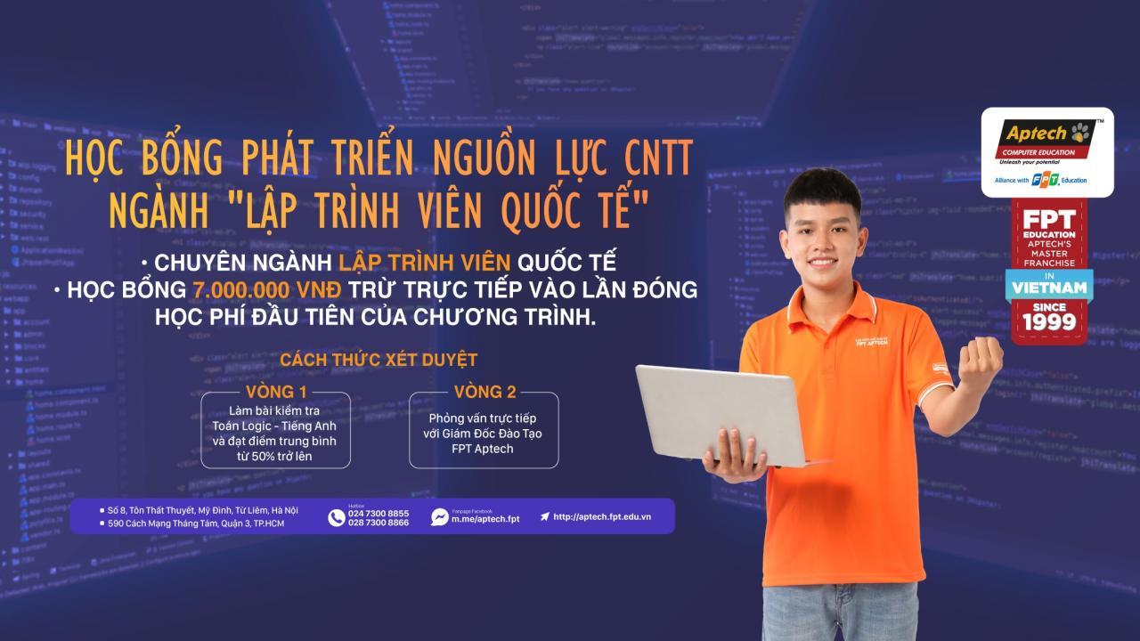 FPT-APTECH-hoc-bong-phat-trien-nguon-luc-cntt