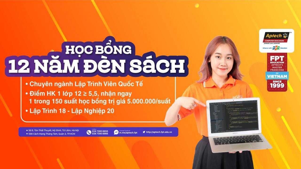 FPT-APTECH-hoc-bong-12-nam-den-sach
