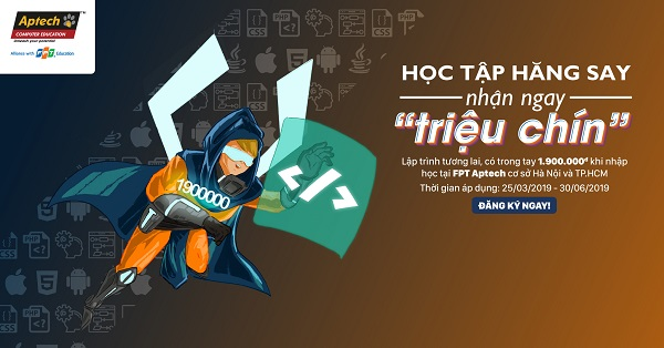 FPT-Aptech-promotion-trieu-chin