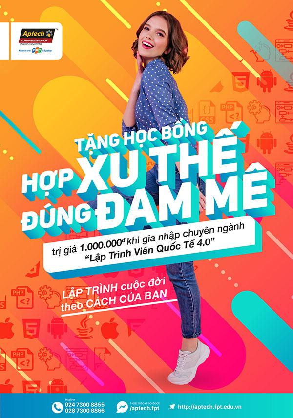 FPT-Aptech-hoc-bong-hop-xu-the-dung-dam-me