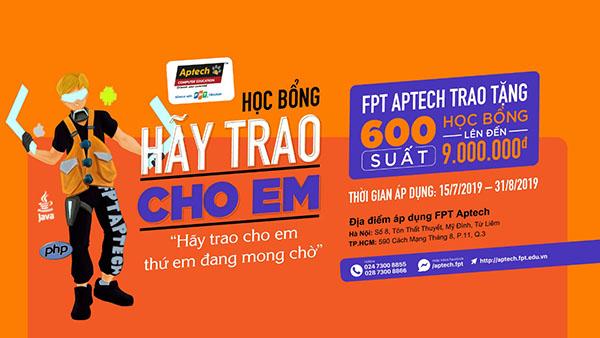FPT-APTECH-hoc-bong-hay-trao-cho-em