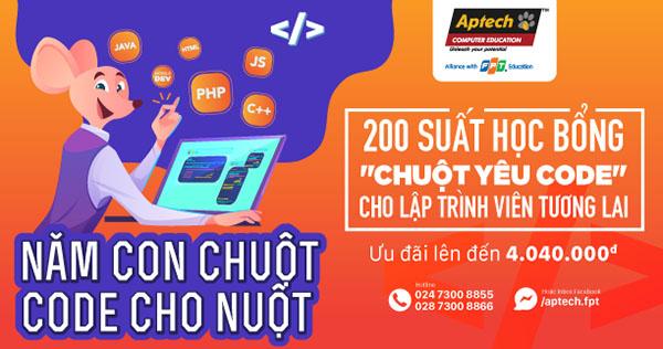 FPT-APTECH-chuot-yeu-code