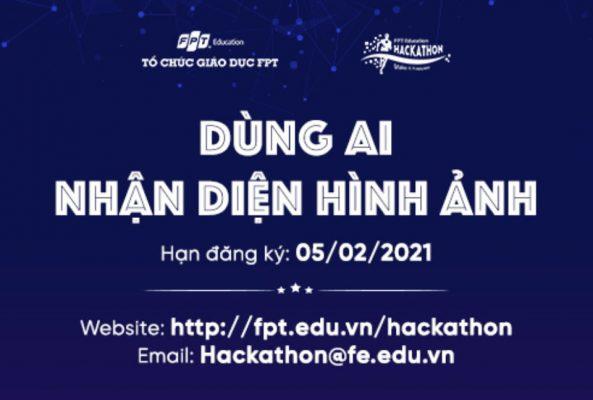 FPT-EDU-HACKATHON-2021-tim-kiem-giai-phap-cong-nghe-dung-ai-nhan-dien-hinh-anh