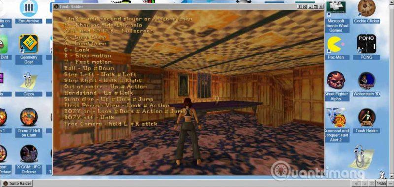 FPT-APTECH-cach-choi-game-windows-95-98-khong-can-phan-mem-gia-lap