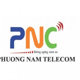 Công ty TNHH MTV Viễn thông Phương Nam tuyển dụng Lập trình Mobile App