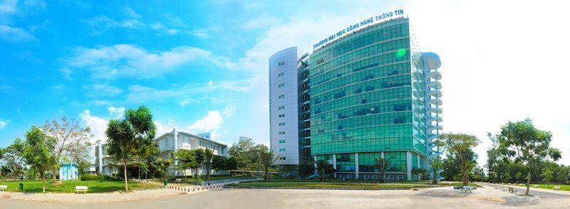 Bật mí Top 5 Cơ sở Đào tạo Công nghệ thông tin hàng đầu tại Hồ Chí Minh