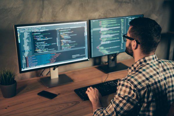 Front end developer cần học gì?