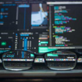 Tiết lộ bạn cần học những gì để trở thành lập trình viên?